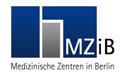 Medizinische Zentren in Berlin